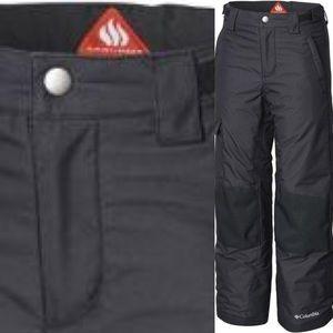 Brand new women's XL Columbia Ski Pants